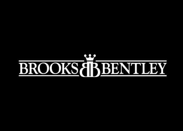 Brooks & Bentley
