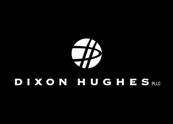 Dixon Hughes