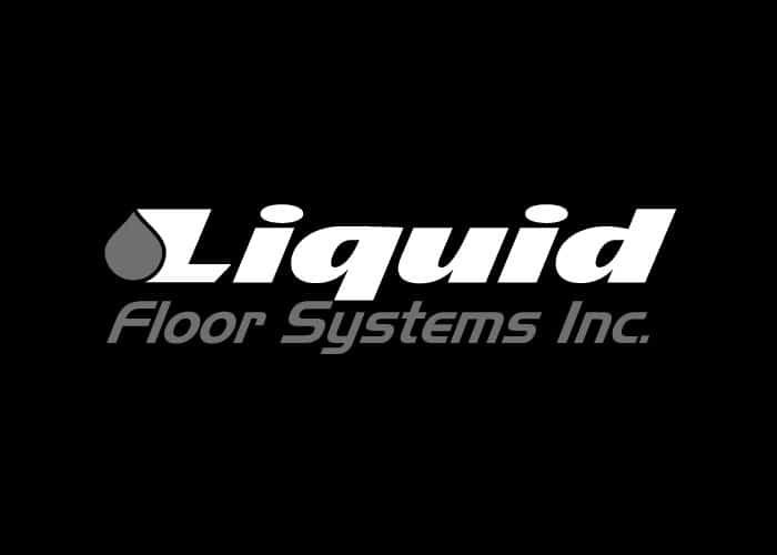 Liquid Floor Systems